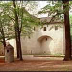 Traunstein Camping